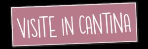 visite_cantina_vino